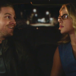 Episode Recap: Arrow, Season 4 Episode 1 – Green Arrow