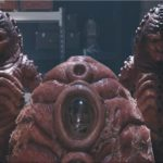 Doctor Who Episode Recap, Season 9 Episode 8: The Zygon Inversion