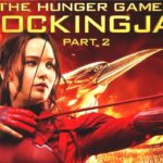 Movie Review: The Hunger Games: Mockingjay – Part 2