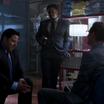 Heroes Reborn Episode Recap, Season 1 Episode 8: June 13th Part Two
