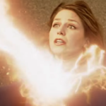 Supergirl Episode Recap, Season 1 Episode 3: Fight or Flight