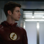 The Flash Episode Recap, Season 2 Episode 8: Legends of Today