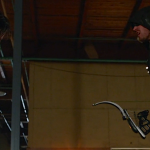 Arrow Episode Recap, Season 4 Episode 10: Blood Debts