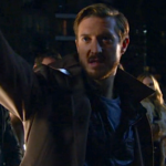 Legends of Tomorrow Episode Recap, Season 1 Series Premiere