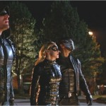 Arrow Episode Recap, Season 4 Episode 12: Unchained