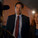 The X-Files Episode Recap: Season 10, Episode 3 – Mulder & Scully Meet the Were-Monster