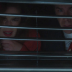 Agent Carter Episode Recap: Season 2 Episode 5 – The Atomic Job