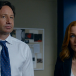 The X-Files Episode Recap: Season 10, Episode 5 – Babylon