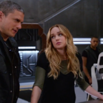 Legends of Tomorrow Recap: Season 1 Episode 5 – Fail-Safe