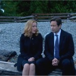 The X-Files Episode Recap, Season 10 Episode 4: Home Again