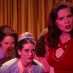 Agent Carter Episode Recap: Season 2, Episode 8 and 9 – The Edge of Mystery and A Little Song and Dance