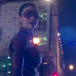 The Flash Episode Recap: Season 2 Episode 16 – Trajectory