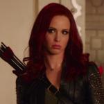Arrow Episode Recap, Season 3 Episode 19: Broken Arrow