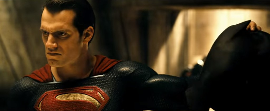 batman-v-superman-batman-unmasked