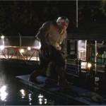The Flash Episode Recap, Season 2 Episode 15: King Shark