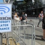 WonderCon 2016 – The Friday Report Part 2: 'Containment' Pilot and Q&A, More Exhibit Hall, and 'Teenage Mutant Ninja Turtles: Out of the Shadows' Panel
