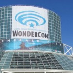 WonderCon 2016 – The Friday Report Part 1: Getting There, Badge Pickup, Exhibit Hall, 'Houdini & Doyle' Screening, and 'Containment' Signing