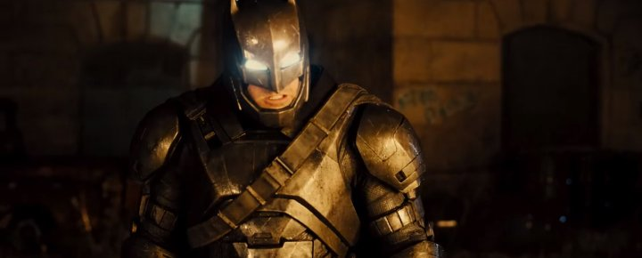 batman-v-superman-batman-armor-suit