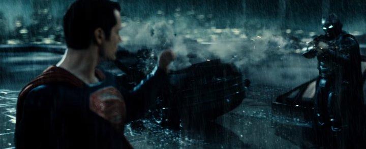 Batman-V-Superman-fight-scene