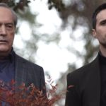 Agents of SHIELD Recap: Paradise Lost – Episode 316