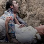 Fear the Walking Dead Recap: Ouroboros
