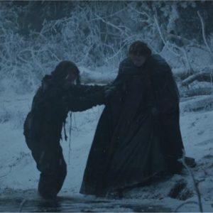 Game-of-Thrones-S6-Ep1-Theon-Sansa