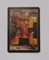 Incan-Gold-Artifact-Card