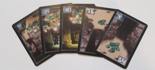 Incan-Gold-Treasure-Cards