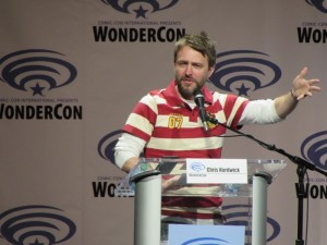WonderCon-2016-Sunday-4