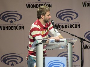 WonderCon-2016-Sunday-5