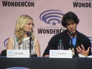 WonderCon-2016-Sunday-73