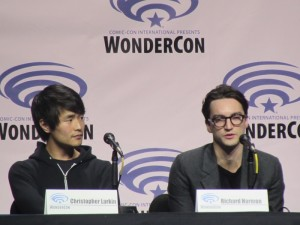 WonderCon-2016-Sunday-96