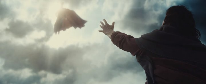 batman-v-superman-god-theme