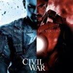 Captain America: Civil War – Is Iron Man or Captain America Right?