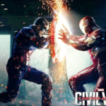 Post Viewing Captain America: Civil War Follow Up: Who Was Right?