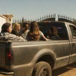 Fear the Walking Dead Recap: Sicut Cervus – Episode 206