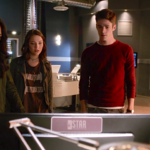 The Flash Recap: Back to Normal – Episode 2-19