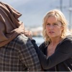 Fear the Walking Dead Recap: Captive – Episode 205