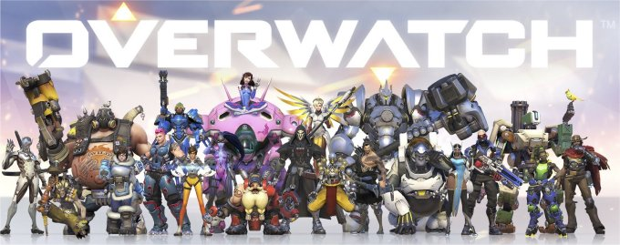 overwatch-21-playable-characters
