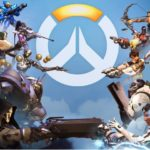 Game Review: Overwatch – Initial Thoughts After a Few Hours of Play