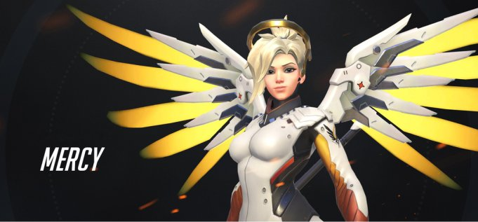 healing-support-character-mercy-overwatch