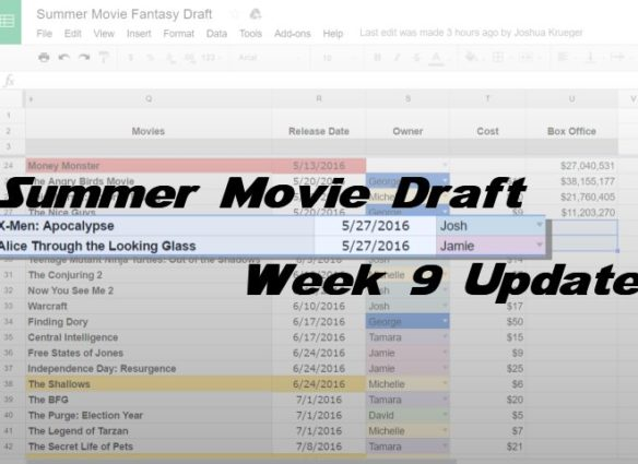 fantasy-movie-draft-week-9