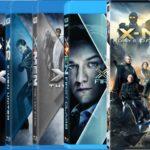 X-Men Movie Trivia Quiz