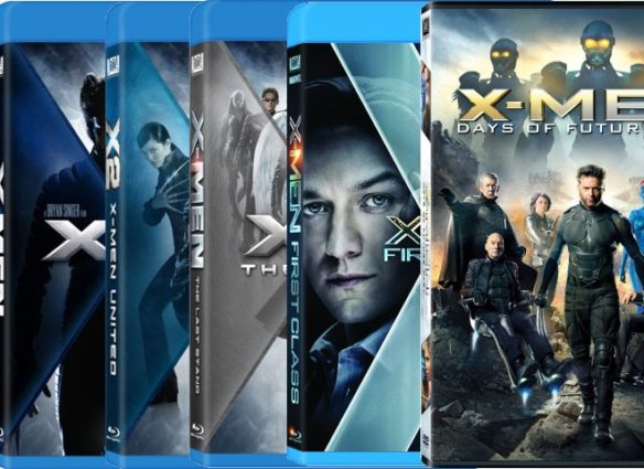 x-men-movie-blu-ray-cases