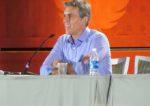 Phoenix Comicon 2016: Oded Fehr