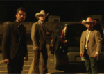 Preacher Recap: Sundowner – Season 1 Episode 6
