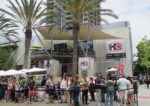 SDCC 2016: Nerd HQ Conversations for a Cause