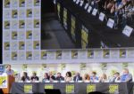 SDCC 2016: Game of Thrones
