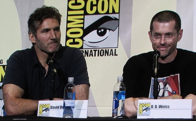 SDCC-2016-Game-of-Thrones-panel-5
