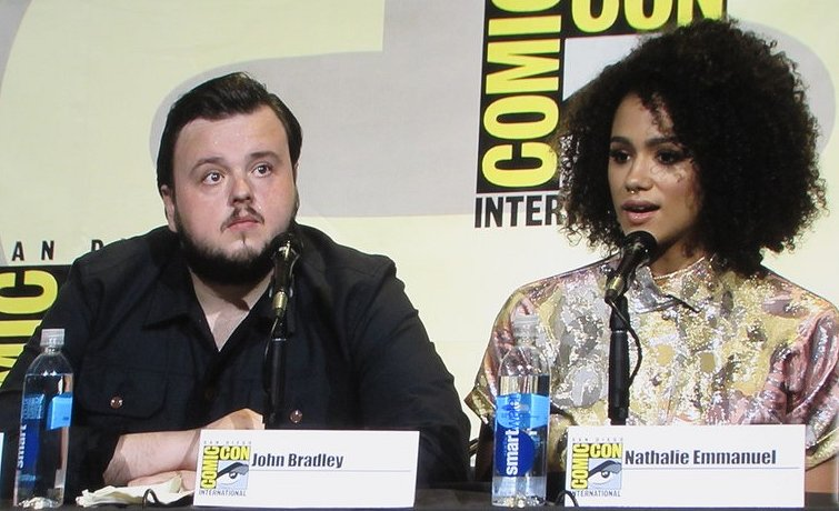 SDCC-2016-Game-of-Thrones-panel-6